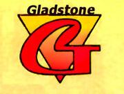 Gladstone newlogo