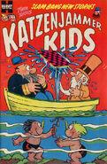Katzenjammer Kids Vol 1 25