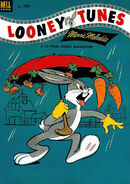 Looney Tunes and Merrie Melodies Comics Vol 1 139