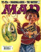 Mad Vol 1 379
