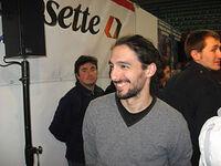 Matteo Cremona