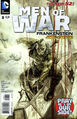Men of War Vol 2 8