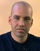 Nicolas Tackian