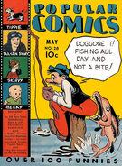 Popular Comics Vol 1 28