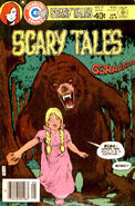 Scary Tales Vol 1 21