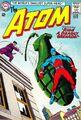 Atom Vol 1 10