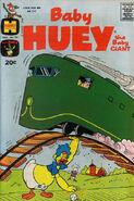 Baby Huey Vol 1 98