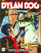 Dylan Dog Vol 1 10