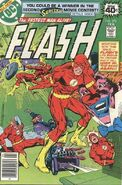 Flash Vol 1 270