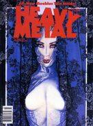 Heavy Metal Vol 14 1