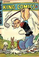 King Comics Vol 1 137