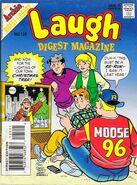 Laugh Comics Digest Magazine Vol 1 125