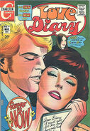 Love Diary Vol 3 77