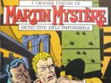 Martin Mystère Vol 1 14