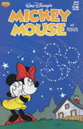 Mickey Mouse Vol 1 262