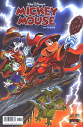 Mickey Mouse Vol 1 297