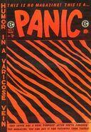 Panic Vol 1 7