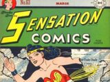 Sensation Comics Vol 1 63