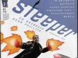 Sleeper Vol 2