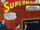 Superman Vol 1 176