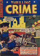 Thrilling Crime Cases Vol 1 42