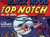 Top-Notch Comics Vol 1 19