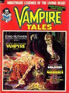 VampireTales1