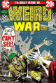 Weird War Tales Vol 1 7