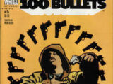 100 Bullets Vol 1 15