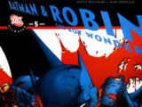 All Star Batman and Robin, the Boy Wonder Vol 1 5