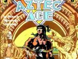Aztec Ace Vol 1 2