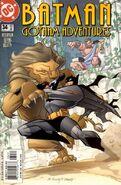 Batman Gotham Adventures Vol 1 34