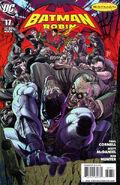 Batman and Robin Vol 1 17