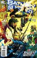 Batman and the Outsiders Vol 2 3