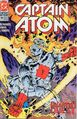 Captain Atom Vol 1 56