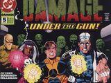 Damage Vol 1 5