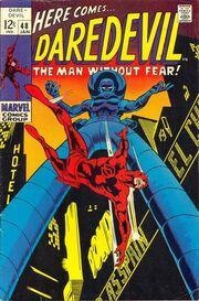 Daredevil48