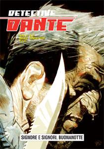 Detective Dante Vol 1 21