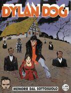 Dylan Dog Vol 1 172