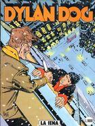 Dylan Dog Vol 1 42
