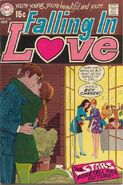 Falling in Love Vol 1 110