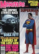 Famous Monsters of Filmland Vol 1 177