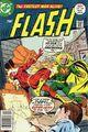 Flash Vol 1 249