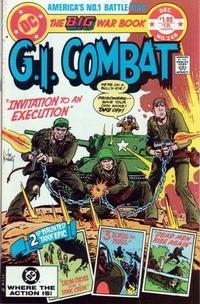 G.I. Combat Vol 1 248