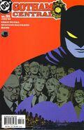 Gotham Central Vol 1 31
