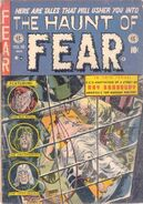 Haunt of Fear Vol 1 16