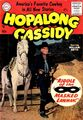 Hopalong Cassidy Vol 1 107