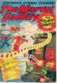Marvel Family Vol 1 76