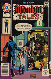 Midnight Tales Vol 1 18