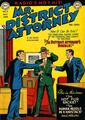 Mr. District Attorney Vol 1 9